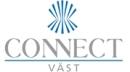 connectvast