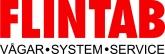 FLINTAB Vågar System Service_1